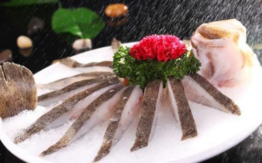 多宝鱼必须吃熟透的吗?吃多宝鱼有哪些好处?