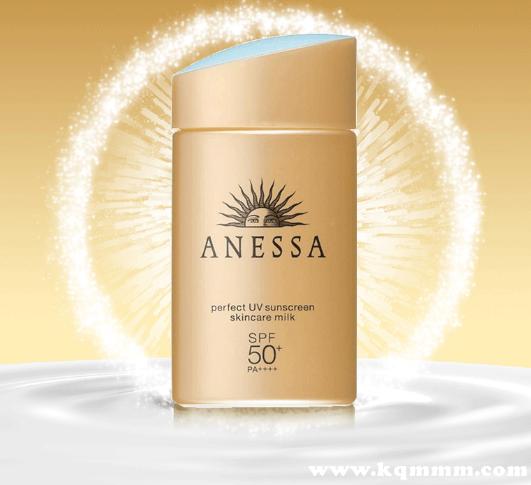 安耐防晒霜保质期一般多久,一般防晒霜的保质期多久