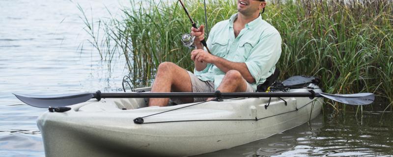 河钓用什么打窝比较好,用多长鱼竿