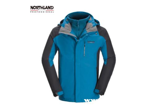 northland是什么档次,northland是什么牌子