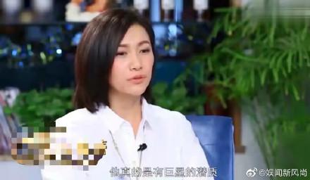 徐静蕾和吴亦凡到底什么关系?徐静蕾为啥捧吴亦凡两人还有联系吗
