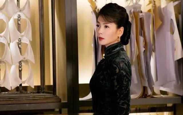 杨烁刘涛靳东主演的电视剧(刘涛有几个孩子)
