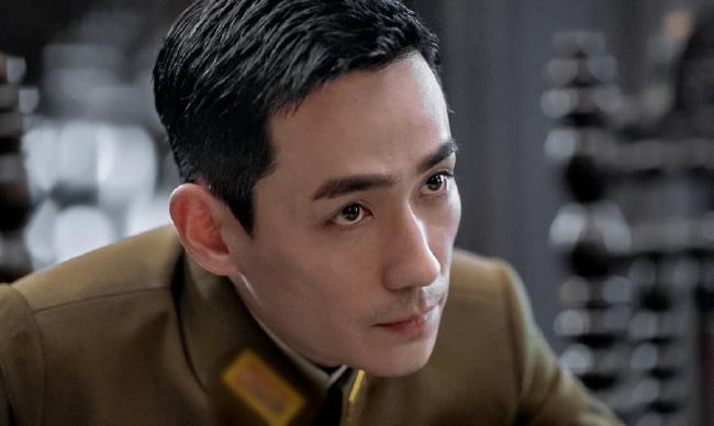 朱一龙演技真的好吗(朱一龙电视剧演技)