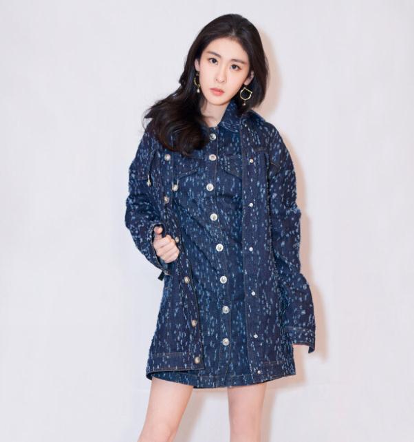 张碧晨与华晨宇生子(张碧晨综艺节目列表)