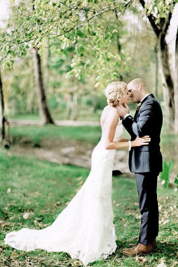结婚需要准备什么具体