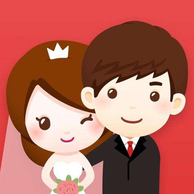 法定婚假多少天2021年新规定
