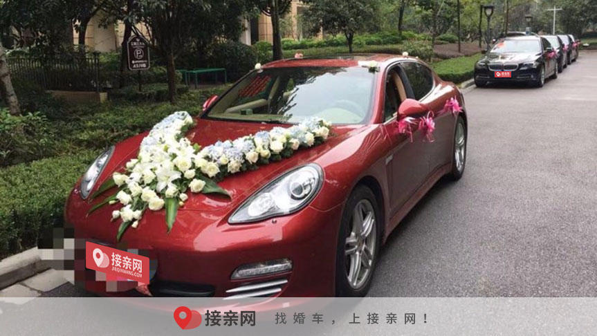 哪里租婚车便宜 怎么租婚车便宜