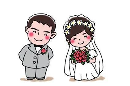 婚纱照一般多少价格 婚纱照价格一览