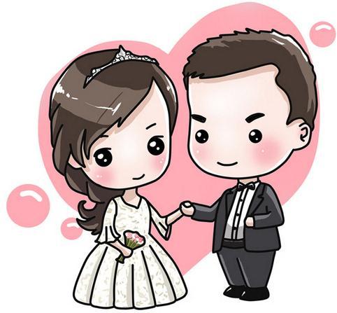 2021和2022哪年结婚好 2021年适合结婚么