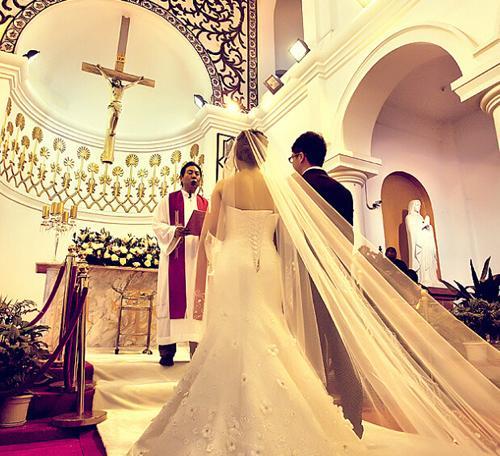 现在结婚都需要准备什么 结婚相关准备