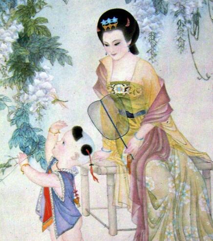 长孙皇后为何只活了36岁 长孙皇后怎么死那么早