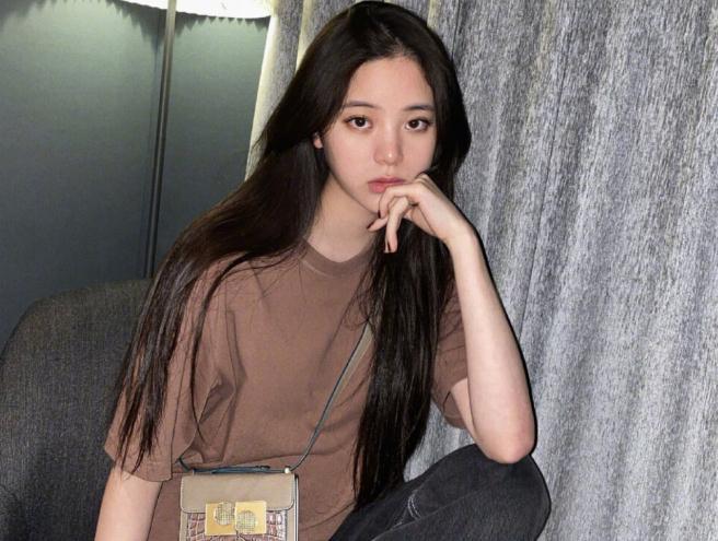 欧阳娜娜参加过什么综艺(欧阳娜娜小时候上的综艺节目)