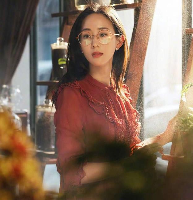 窦骁张钧甯合作的电影叫什么,张钧甯窦骁合作的什么作品