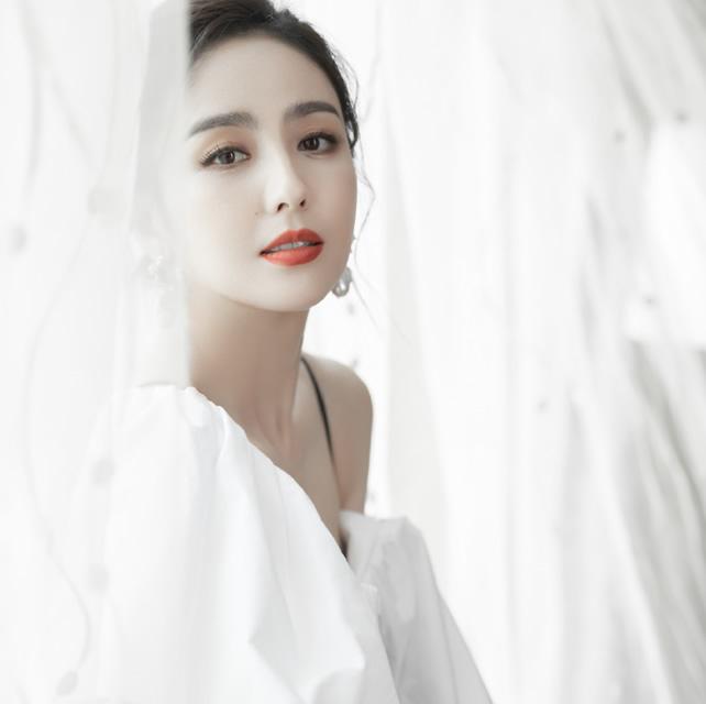 佟丽娅老公陈思诚什么时候结婚的(佟丽娅主演的电影电视剧(全部))