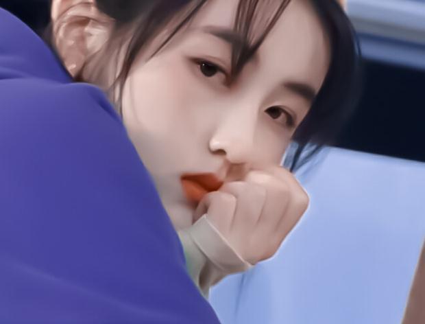 杨紫和张子枫(彭昱畅张子枫是亲兄妹吗)