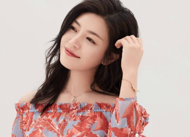 陈晓陈妍希演过的所有的电视剧(乘风破浪陈妍希模样不一样)