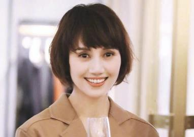 袁泉个人资料,袁泉和周润发演的电影叫什么名字