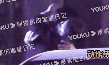 孙千与男子街边拥抱恋情曝光,孙千主演的电视剧有哪些
