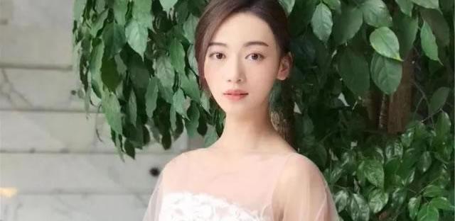 吴谨言演过的电视剧大全(吴谨言喜欢谁)