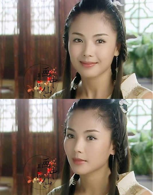 刘涛儿子和女儿多大(刘涛和她老公参加的综艺节目)