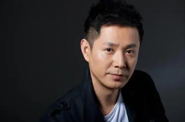 郭广平个人资料,郭广平演过的电视剧有哪些