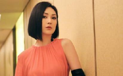 杨千嬅方辟谣演唱会预售,杨千嬅老公和丁子峻什么关系