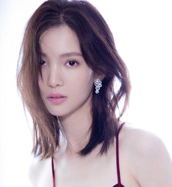 金晨(曾舜晞和金晨参加过什么综艺)