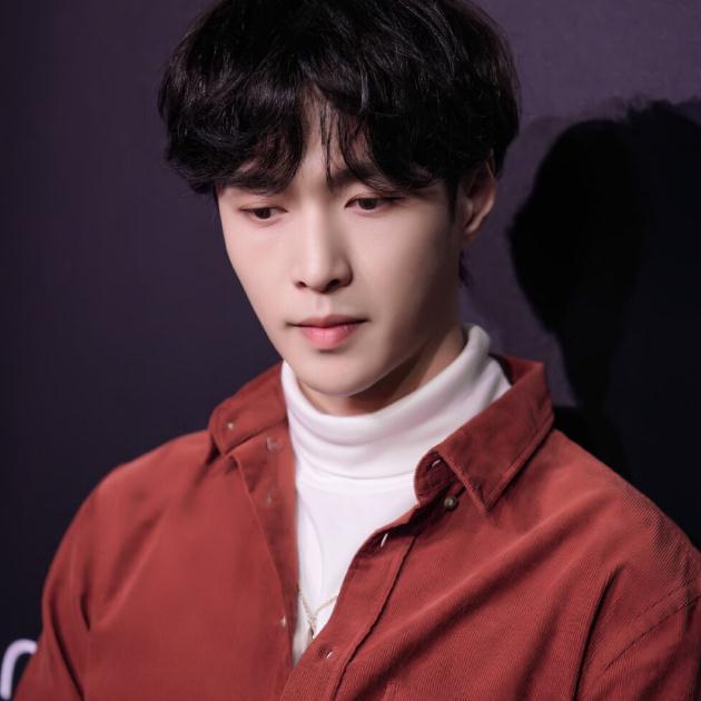 张艺兴推出exo了吗,张艺兴是韩国哪个组合