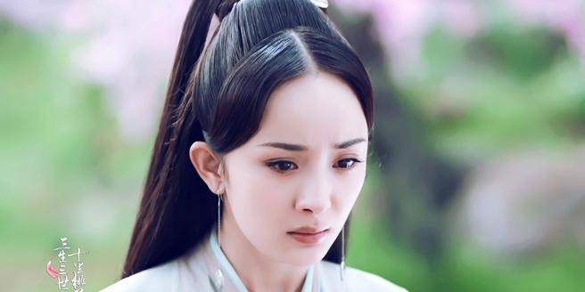 杨幂现在男朋友叫什么名字(杨幂结婚了吗 老公是谁)