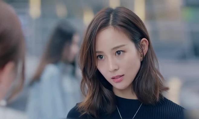 大张伟和张钧甯参加的综艺,彭于晏和张钧甯能走到一起吗