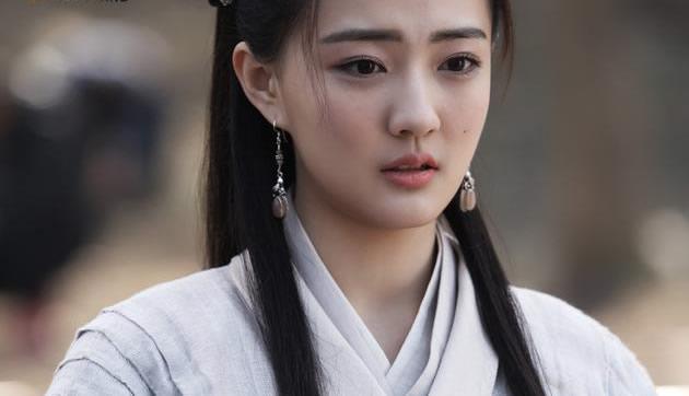 张铭恩的老婆是徐璐吗(徐璐结婚了)