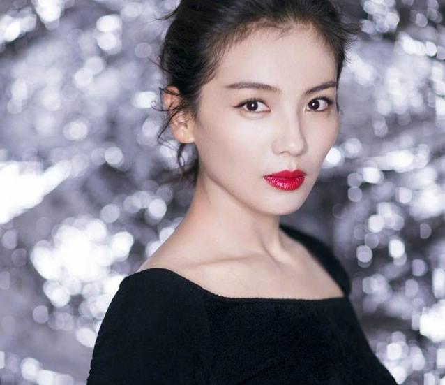 刘涛现在演的最火的电视(刘涛最火的电视剧)