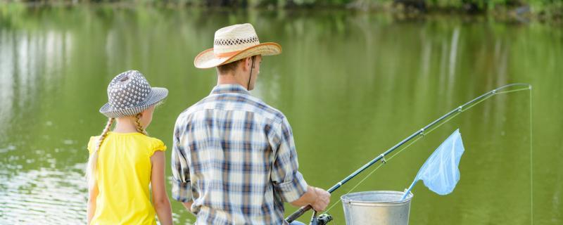 鸡肝能挂钩钓鱼吗,怎么挂钩不掉
