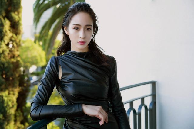彭于晏和张钧甯官宣,彭于晏与张钧甯最新消息