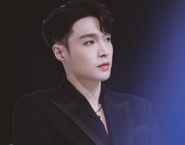 张艺兴演唱会2019,张艺兴新歌曲