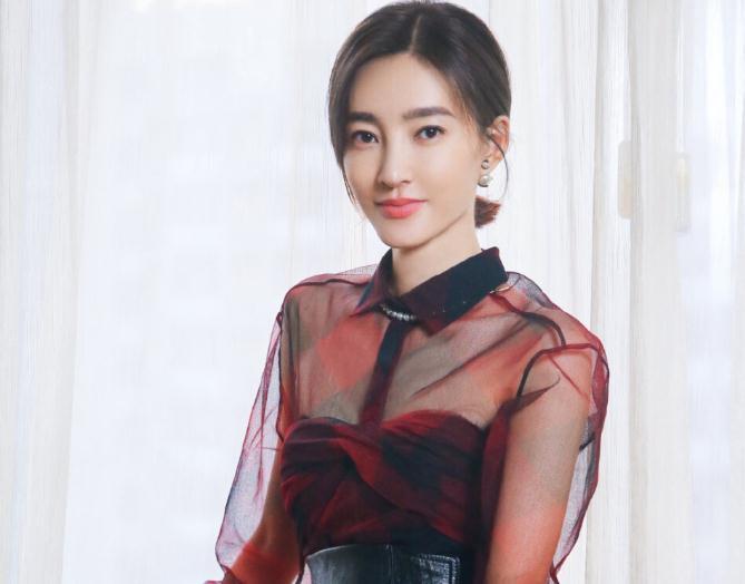 王丽坤电视剧大全最新电视剧大全(王丽坤和江疏影谁出名)