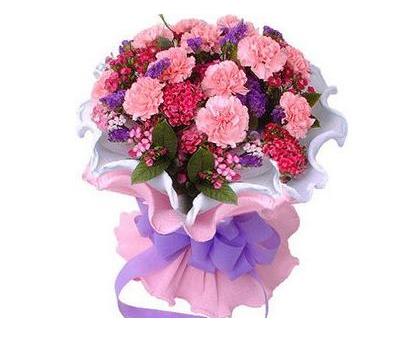 80岁老人祝寿送什么鲜花,老人80大寿送什么花
