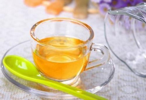 蜂蜜水怎样喝减肥?蜂蜜的作用是什么?