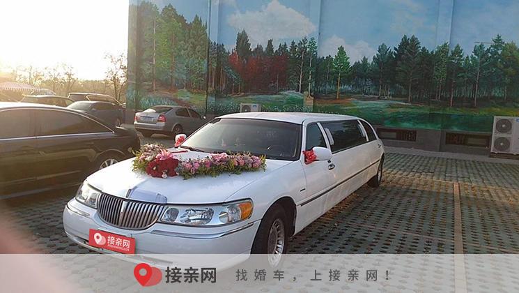 结婚用4辆婚车可以吗 婚车一般4辆可以吗