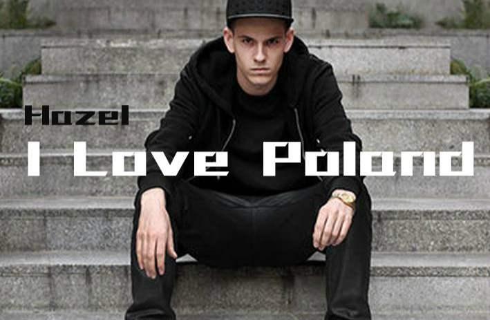 买了否冷什么意思,我爱波兰!