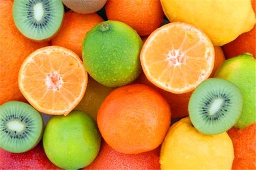 维c的功效与作用,吃维C的好处有哪些?