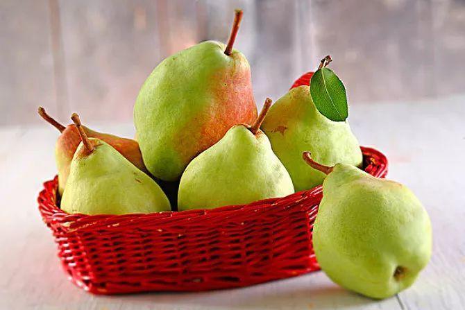 含硒第一名的水果,黑桑葚含硒第一名!