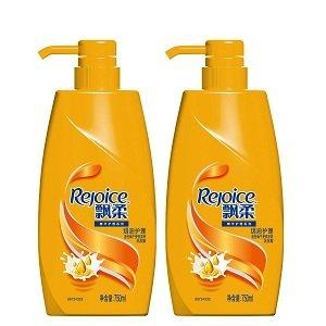 频繁洗头会导致脱发吗?频繁洗头并不会导致脱发