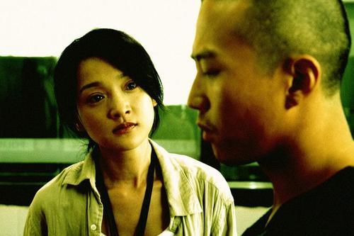 李米的猜想到底讲什么,女友寻找男友四年的故事!