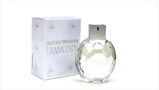 阿玛尼香水官网 阿玛尼香水的价格怎么样?