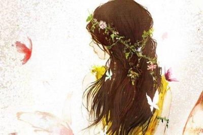林姓女孩取名字优雅的,林姓女孩漂亮有涵养的名字