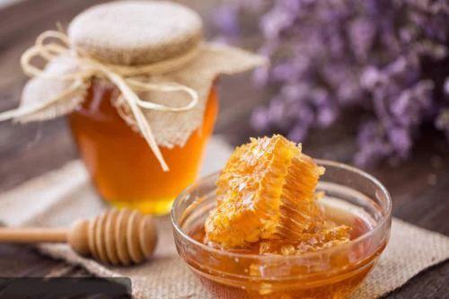 蜂胶的食用方法,怎样吃蜂胶?