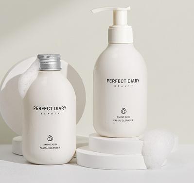 深层清洁洗面奶最好,清洁力强的洗面奶推荐