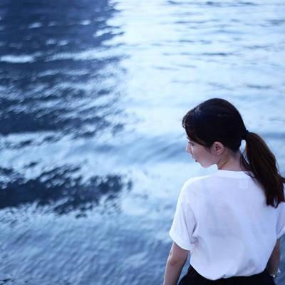 心碎的伤感语录 伤感语录痛到心里