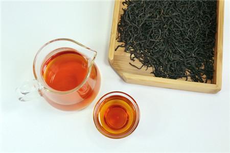 茶叶的功效与作用,可以消脂减肥!